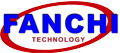 Shanghai Fanchi-tech Machinery Co., Ltd